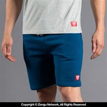 "Scramble ""Sweat"" Shorts"